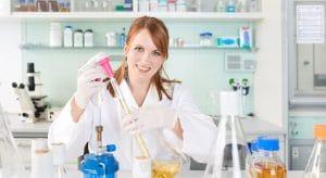 Company-Profile_Labor_A_Protein-Service