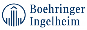 logo of trenzyme's customer Boehringer Ingelheim Pharma