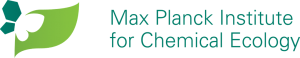 Max-Planck-Institute-Chemical-Eclogy-Logo