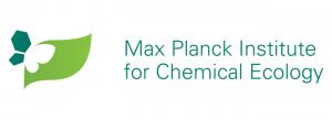 Max-Planck-Chemical-Ecology-Logo
