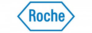 logo of trenzyme's customer F. Hoffman - La Roche