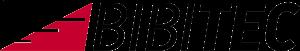 logo of trenzyme's partner Bibitec