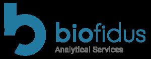 logo of trenzyme's partner Biofidus