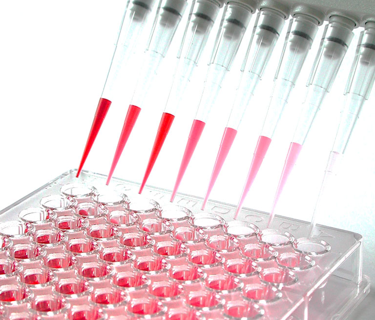 trenzyme GmbH and Celonic AG announced the closure of a licence agreement on Celonics CHO-K1 based cell line expression platform SEFEX
