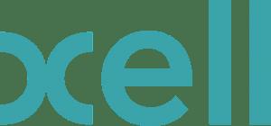 xell-Logo
